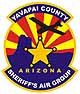 Yavapai County Sheriff's Air Group (YCSAG)
